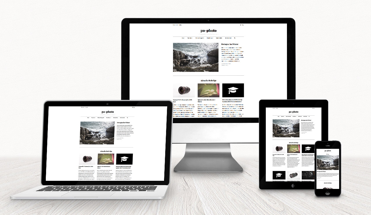 wordpress-magazine-portfolio-theme